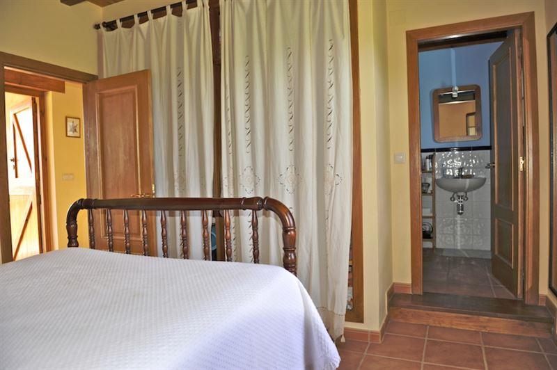 foto de Casa en venta en Vilamaior  9