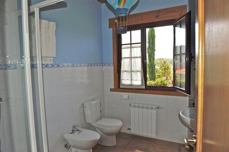 foto de Casa en venta en Vilamaior  10