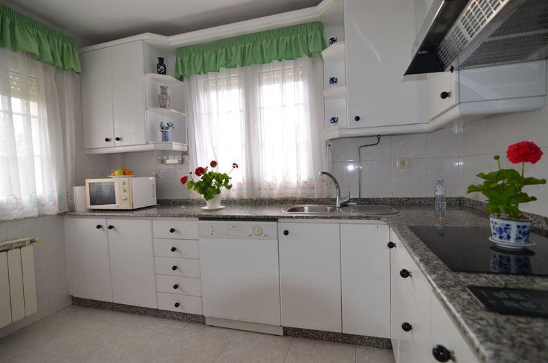 foto de Casa en venta en Oleiros - Iñás  2