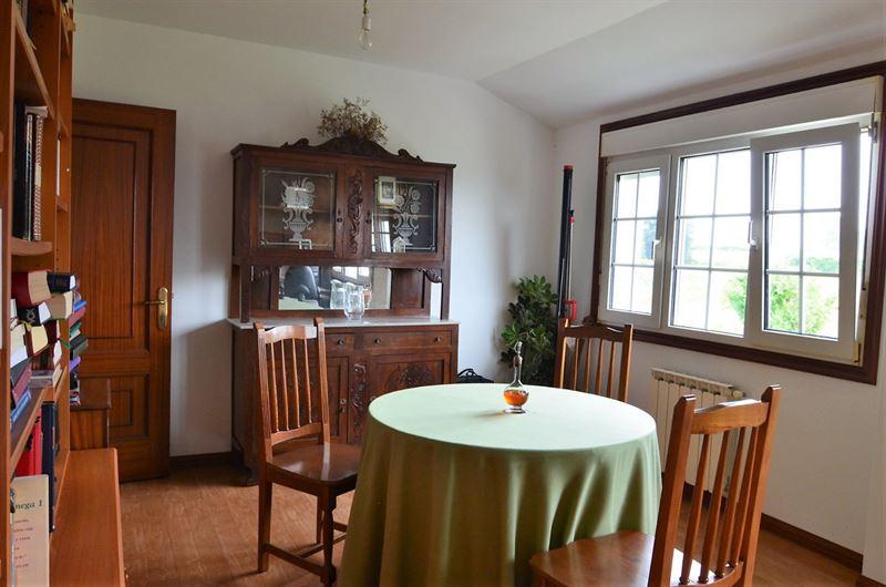 foto de Casa en venta en Oleiros - Iñás  11