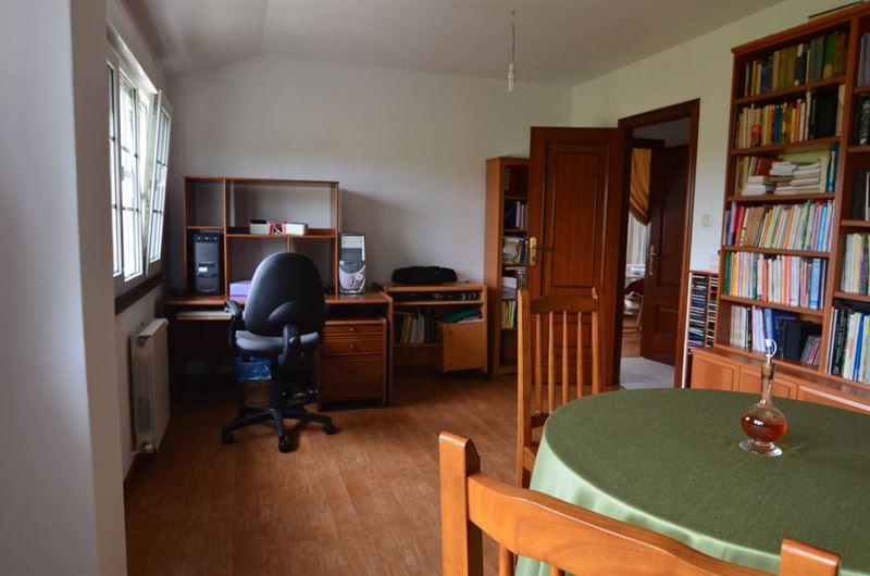 foto de Casa en venta en Oleiros - Iñás  12