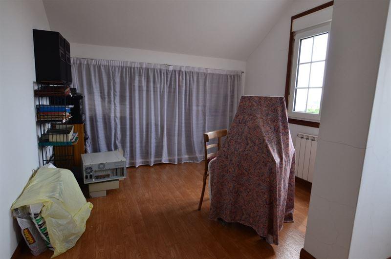 foto de Casa en venta en Oleiros - Iñás  13