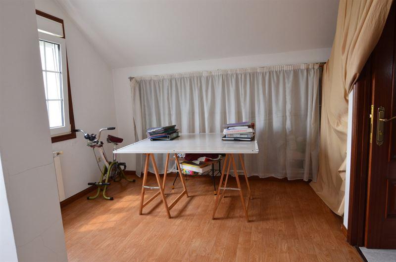 foto de Casa en venta en Oleiros - Iñás  14