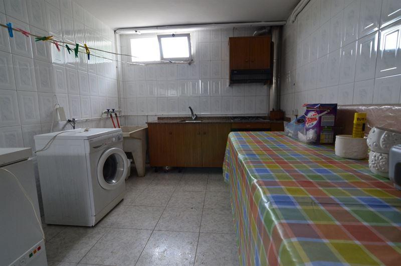 foto de Casa en venta en Oleiros - Iñás  15
