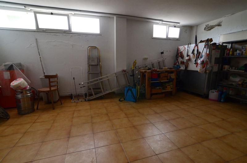 foto de Casa en venta en Oleiros - Iñás  16