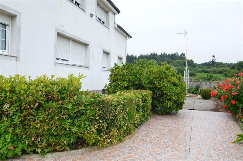 foto de Casa en venta en Oleiros - Iñás  19