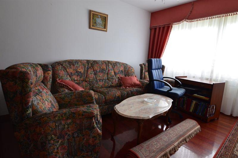 foto de Casa en venta en Oleiros - Iñás  3