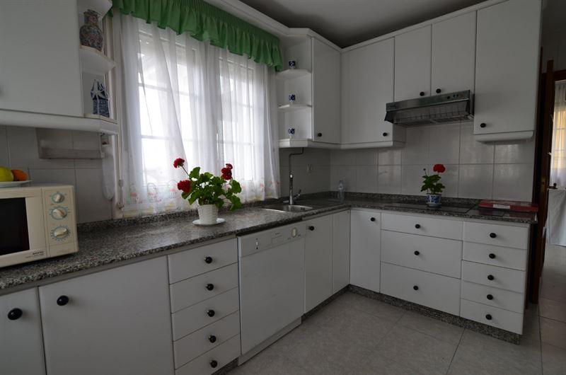 foto de Casa en venta en Oleiros - Iñás  26