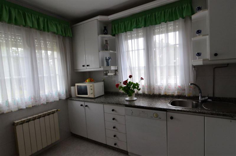 foto de Casa en venta en Oleiros - Iñás  27