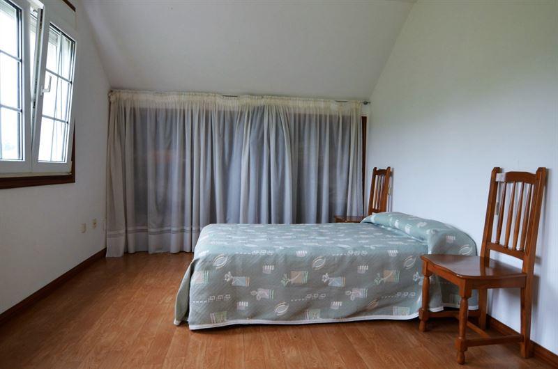 foto de Casa en venta en Oleiros - Iñás  28