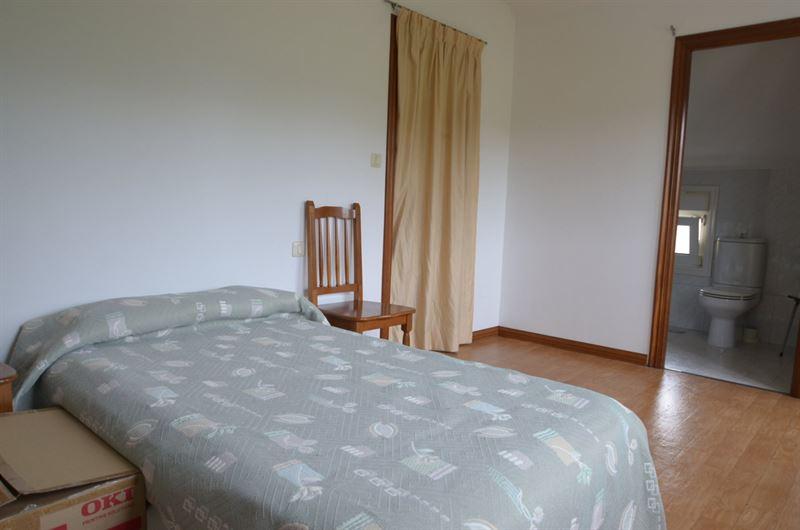 foto de Casa en venta en Oleiros - Iñás  29