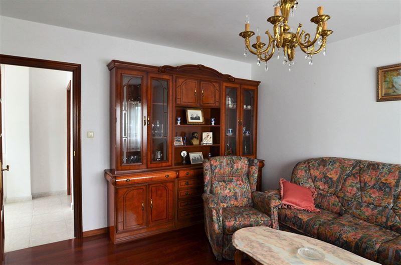 foto de Casa en venta en Oleiros - Iñás  4