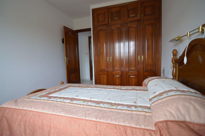 foto de Casa en venta en Oleiros - Iñás  31