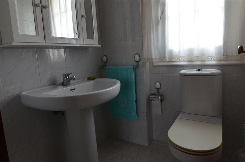 foto de Casa en venta en Oleiros - Iñás  32