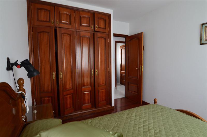 foto de Casa en venta en Oleiros - Iñás  33