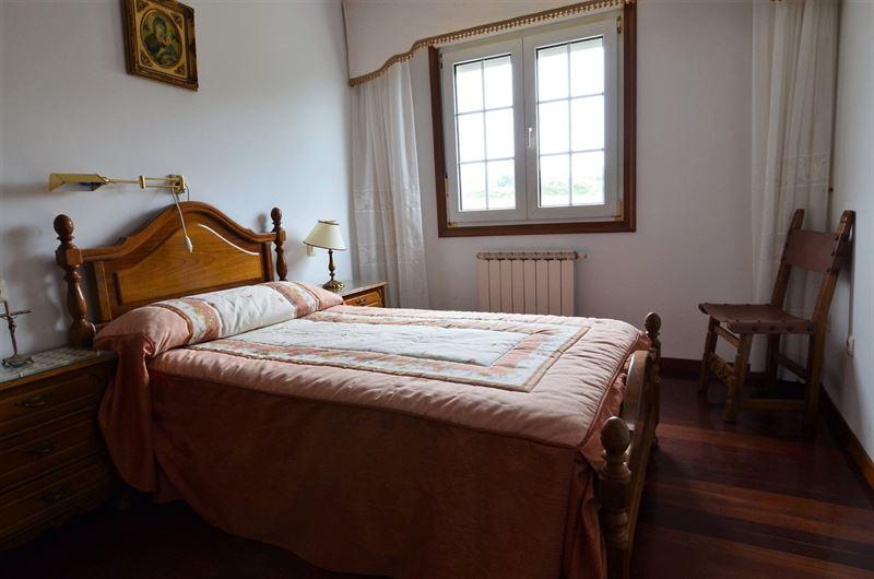 foto de Casa en venta en Oleiros - Iñás  6