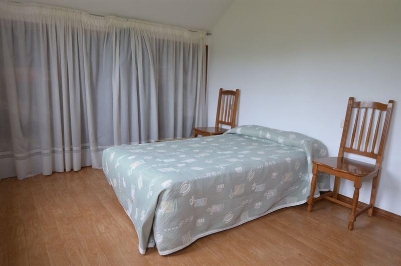 foto de Casa en venta en Oleiros - Iñás  7