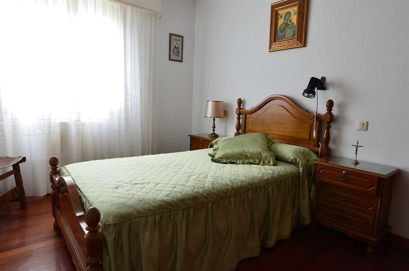 foto de Casa en venta en Oleiros - Iñás  8