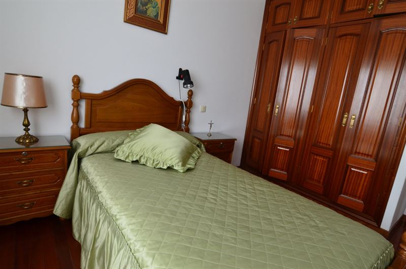 foto de Casa en venta en Oleiros - Iñás  9