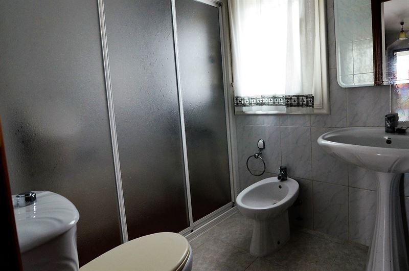 foto de Casa en venta en Oleiros - Iñás  10