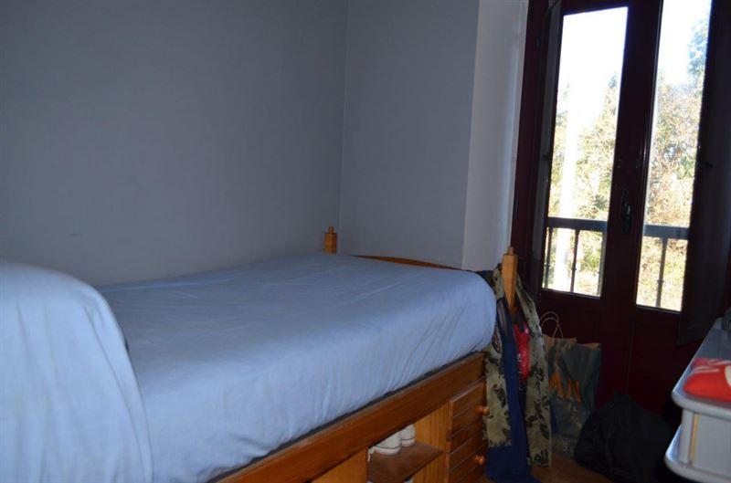 foto de Casa en venta en Oleiros  17