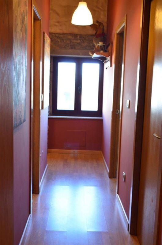 foto de Casa en venta en Oleiros  18