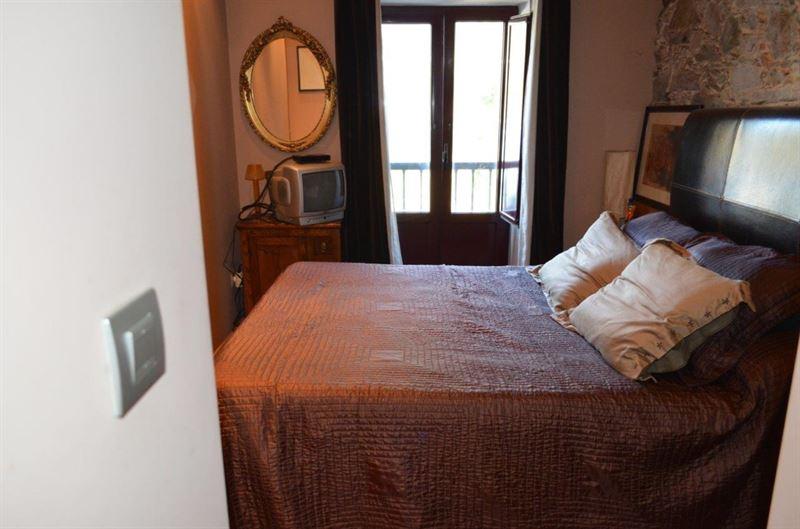 foto de Casa en venta en Oleiros  21
