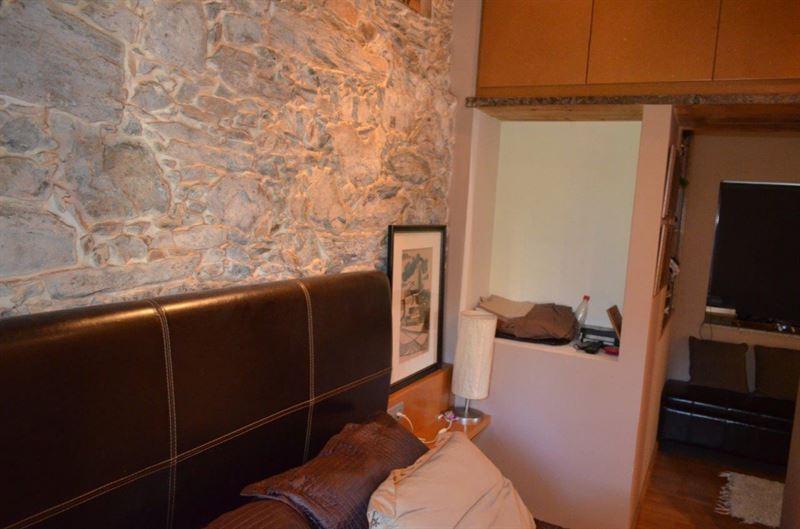 foto de Casa en venta en Oleiros  22