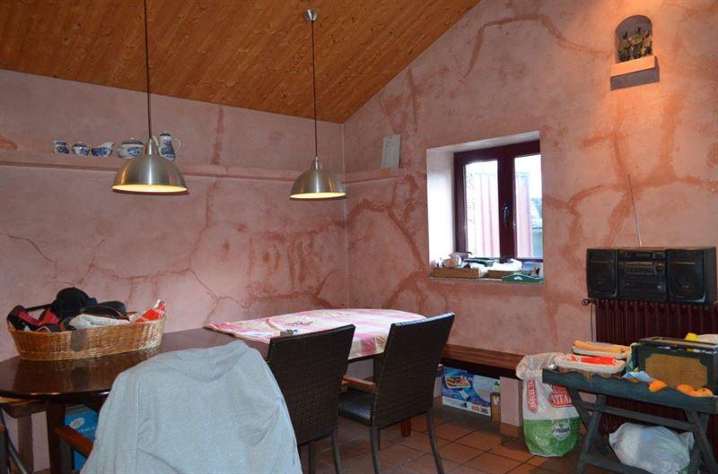 foto de Casa en venta en Oleiros  23