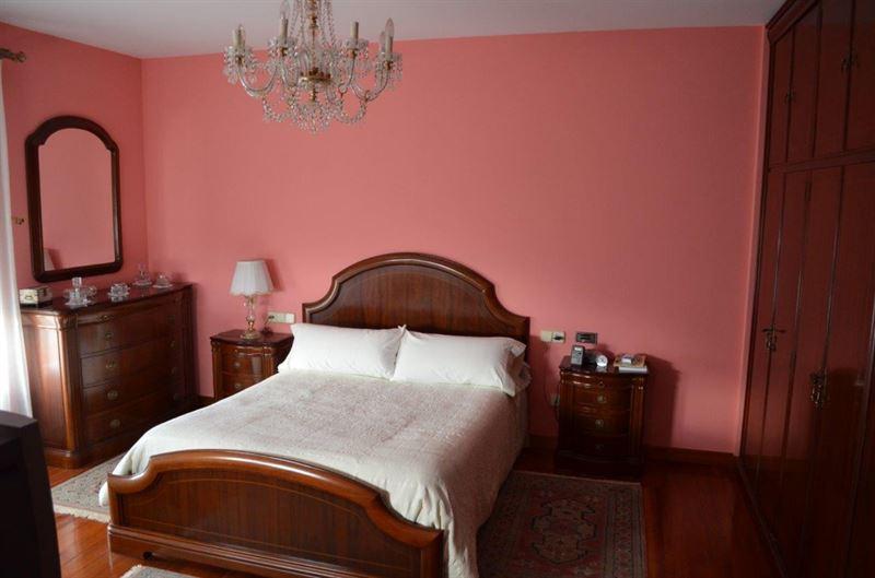 foto de Casa en venta en Oleiros  16