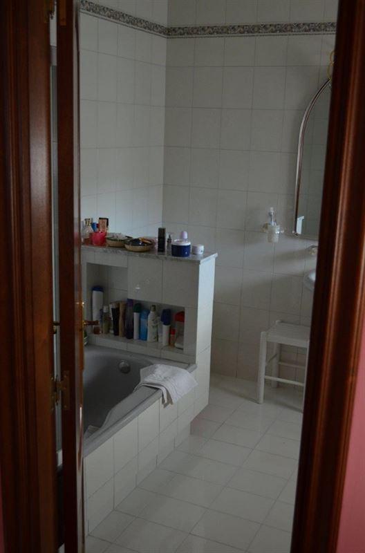 foto de Casa en venta en Oleiros  19