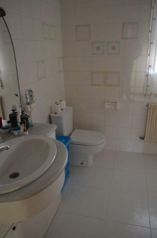 foto de Casa en venta en Oleiros  26