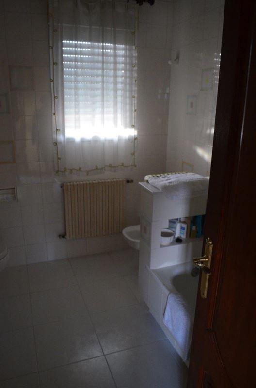 foto de Casa en venta en Oleiros  27
