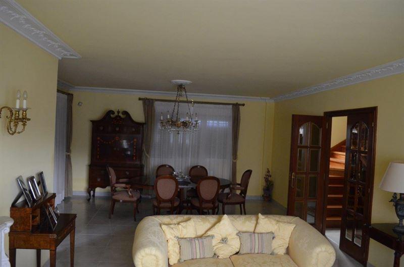 foto de Casa en venta en Oleiros  29