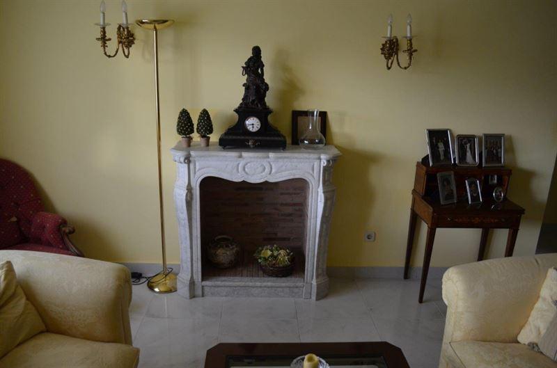 foto de Casa en venta en Oleiros  30