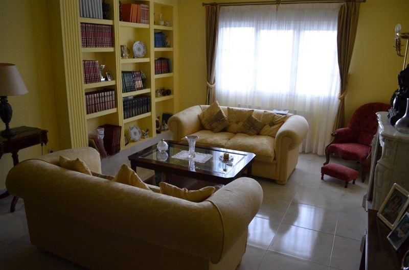 foto de Casa en venta en Oleiros  31