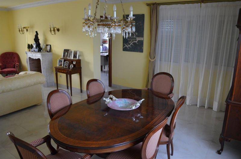 foto de Casa en venta en Oleiros  32