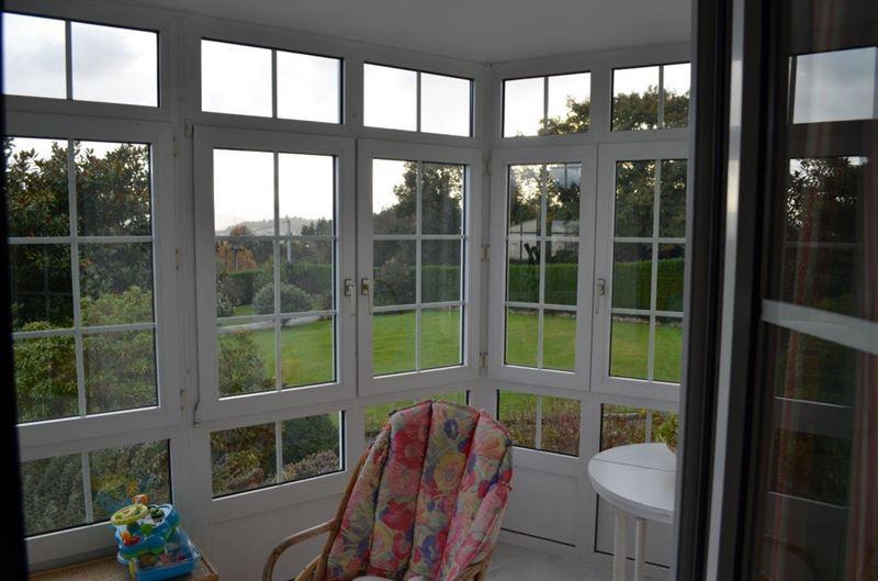 foto de Casa en venta en Oleiros  33