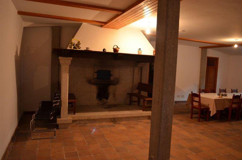 foto de Casa en venta en Oleiros  34