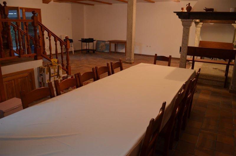 foto de Casa en venta en Oleiros  35