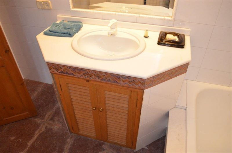foto de Casa en venta en Oleiros  36