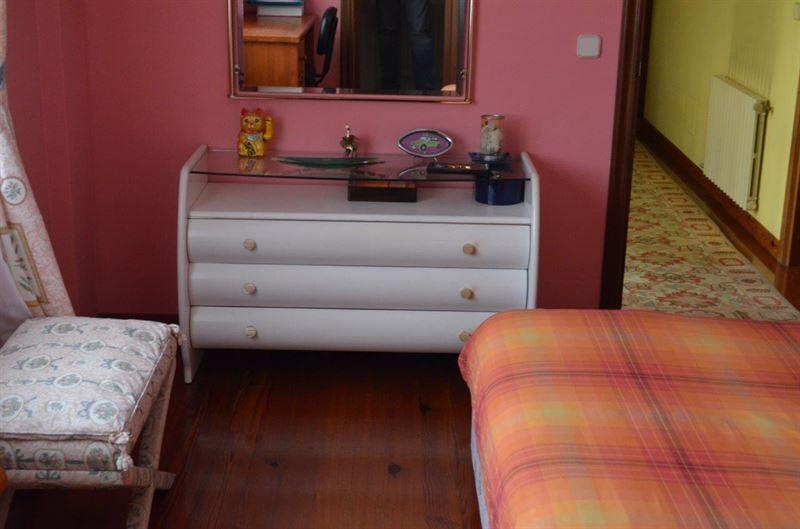 foto de Casa en venta en Oleiros  43