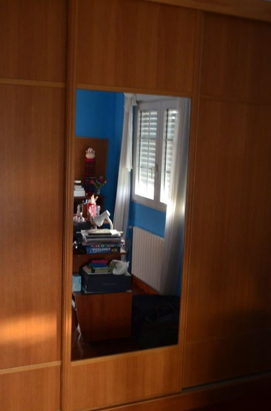 foto de Casa en venta en Oleiros  45