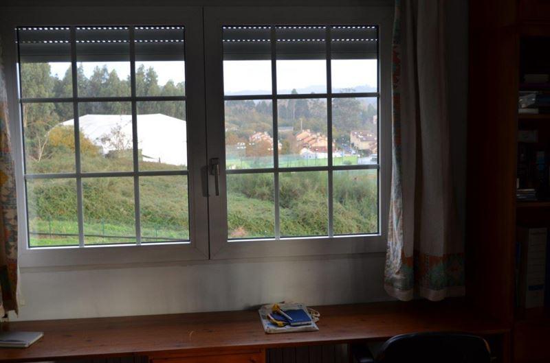 foto de Casa en venta en Oleiros  47