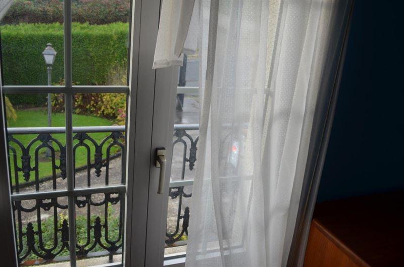 foto de Casa en venta en Oleiros  52