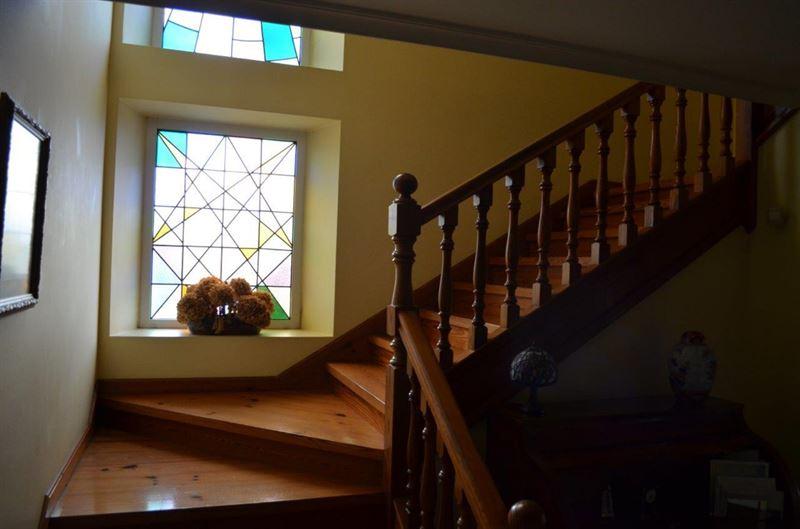 foto de Casa en venta en Oleiros  55