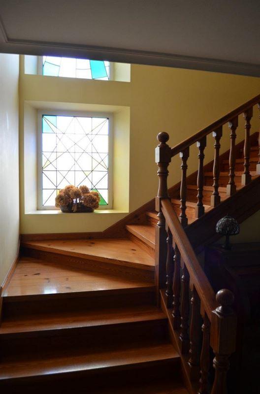 foto de Casa en venta en Oleiros  56