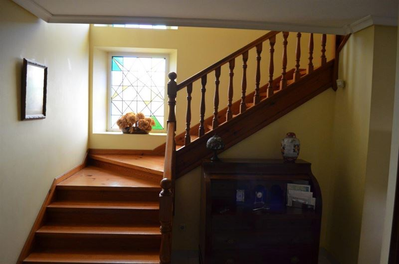 foto de Casa en venta en Oleiros  57