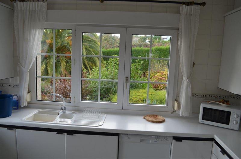 foto de Casa en venta en Oleiros  60
