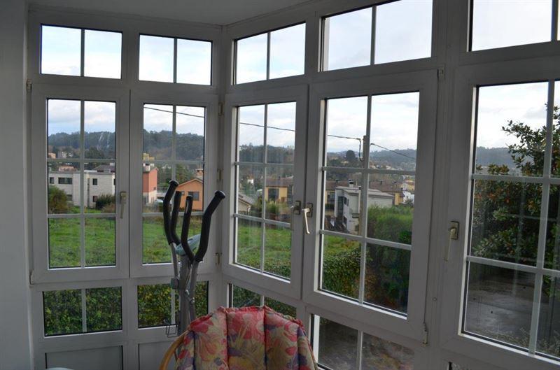foto de Casa en venta en Oleiros  61
